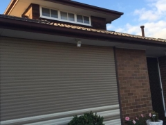 Barclay Cl Gladstone Park Gutter replace.jpg