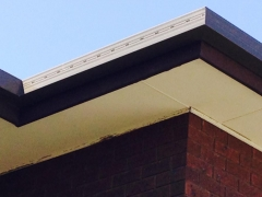 Randwick St Keilor Gutter replace double story.jpg