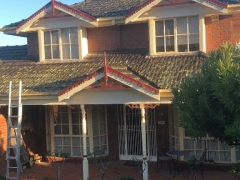 Guttering and Fascia Cover Replacement with Colorbond Gutters Bulleen.jpg