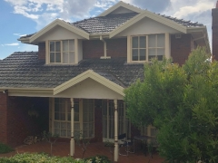Guttering and Fascia Cover Replacement with Colorbond Gutters in Bulleen.jpg