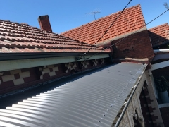 After Corrugated Roof & gutter Replacement Port Melbourne.jpg
