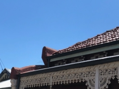 Roof & Gutter Replacement Port Melbourne.jpg