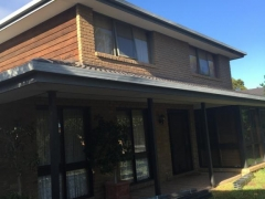 Alder Shot Drv Keilor Downs Gutters and fascia 1.jpg