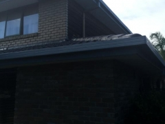 Alder Shot Drv Keilor Downs Gutters and fascia 3.jpg