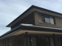 Alder Shot Drv Keilor Downs Gutters and fascia 5.jpg
