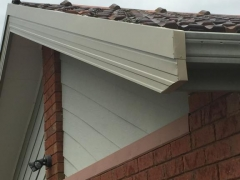 Alder Shot Drv Keilor Downs Gutters and fascia.jpg