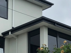 Ivanhoe replacement guttering and facia.jpg
