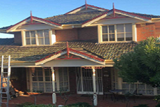 Colorbond Gutter Replacement Bulleen.png
