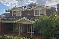 Colorbond Gutters Replacement Bulleen.png