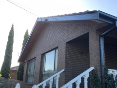 AFTER Gutters Fascia replacement Keilor Park1.jpg
