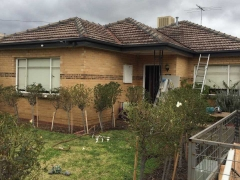 Pascoe Vale After.jpg