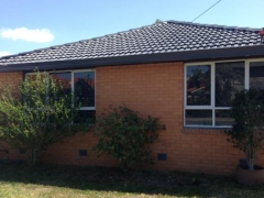 clean roof tiles melbourne.jpg