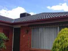 melbourne roof cleaning.jpg