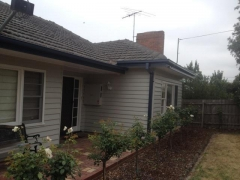 melbourne roof tile restoration.jpg