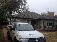 melbourne tile roof repairs.jpg