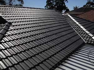 Melbourne Roofing With Colorbond Roofing Amp Roof Restoration