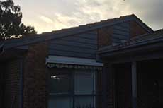 Gutters and Fascia Cover Eltham