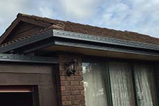 Replacement Gutters Hoppers Crossing
