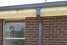 Strong Life Gutters replacement Noble Park