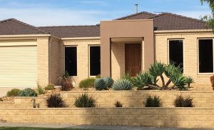 Styles of Roof Tiles and Colorbond Roofing